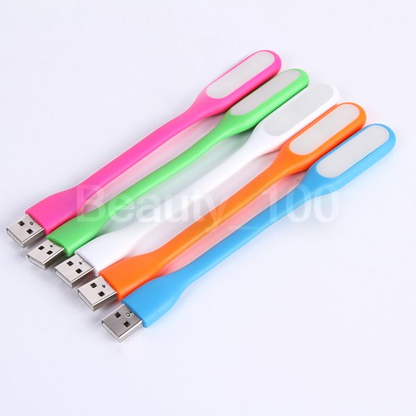 6 colors USB Portable Led Light For Computer Notebook LED Lamp Laptop Free Shipping 100pcs/lot US $168.90 /lot (100 pieces/lot) To Buy Or See Another Product Click On This Link  http://goo.gl/EuGwiH