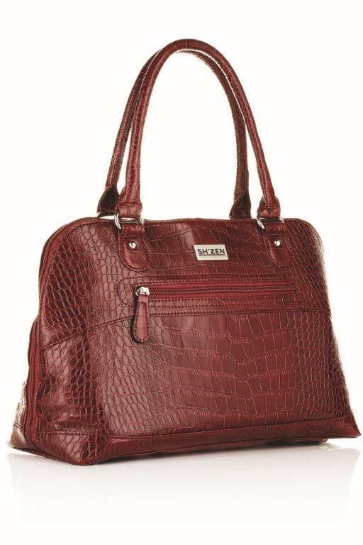Love our gorgeous, stylish sophisticated designer handbag