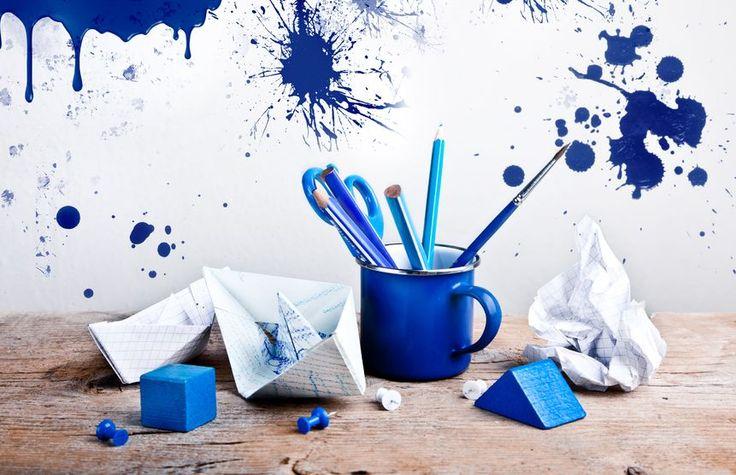 Teraz czas na nietypową kreatywność!