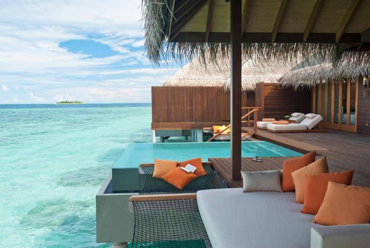 maldives. yes please.