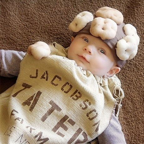 17 Best images about Baby boy on Pinterest | Breastfeeding ...