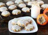 persimmon-cookies3
