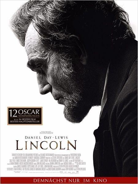 13-01-24 Lincoln