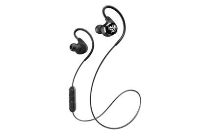 Earbuds bluetooth wireless pair - jlab wireless earbuds bluetooth