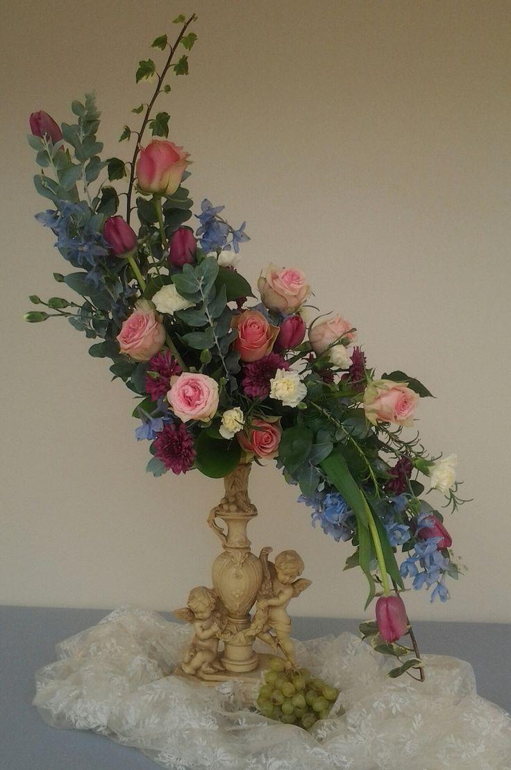 78 best hogarth floral design images on pinterest