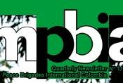 Peace Brigades International: PBI