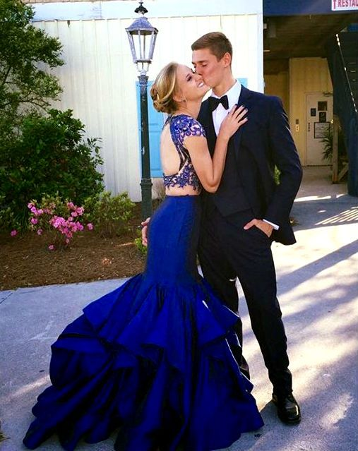 On pinterest prom proposal homecoming proposal and sadie hawkins
