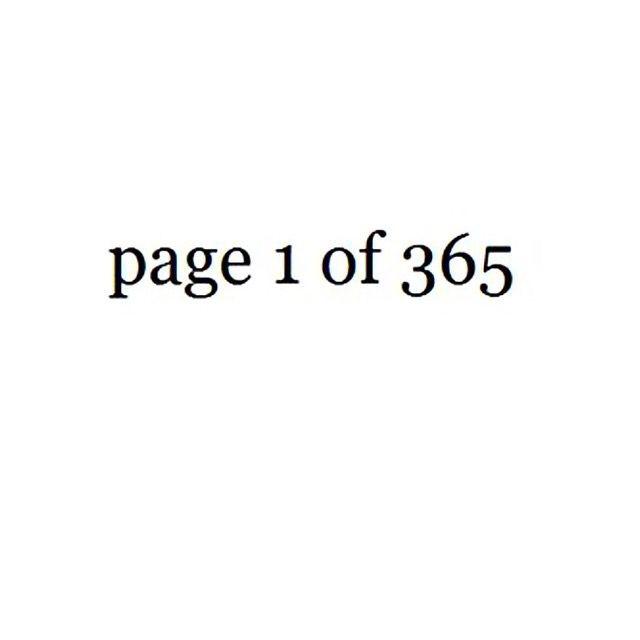 Happy New Year 2016! #selfawareness