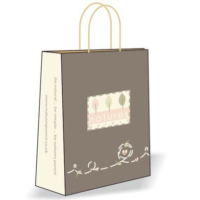 Easy and Simple Methods to Buy Cheap Personalised Carrier Bags   My Collections   Scoop.it