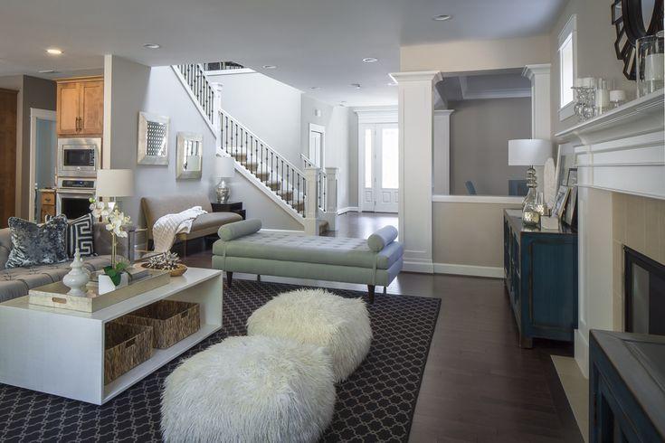Blog Whitestone Design Group Interior Design Wsdg
