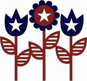 232 Best Clip Art Patriotic Clipart Images On