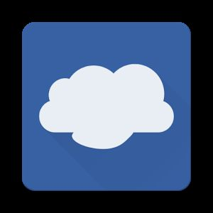 FolderSync сделает синхронизацию Ваших файлов с облачными сервисами легкой и беспроблемной.