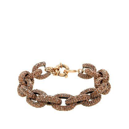accessories 66950ff88559f6caacc3