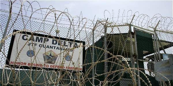 #EEUU: Washington clausura uno de los campos de la #prisión de #Guantánamo  #Cuba