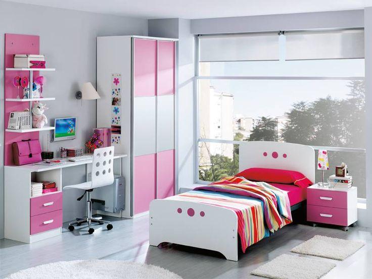 9 best Slaapkamer images on Pinterest   Bedroom design inspiration ...