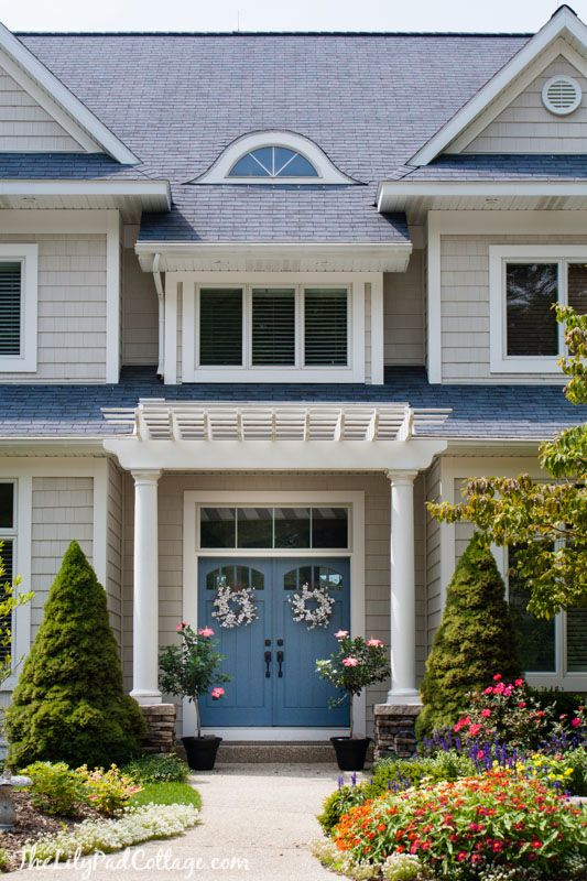 Residential Double Front Doors top 25+ best double front entry doors ideas on pinterest | wood