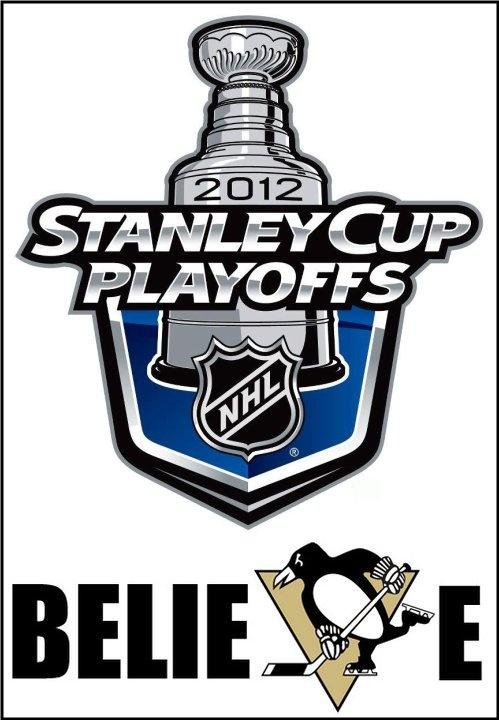 2012 Stanley Cup Playoffs