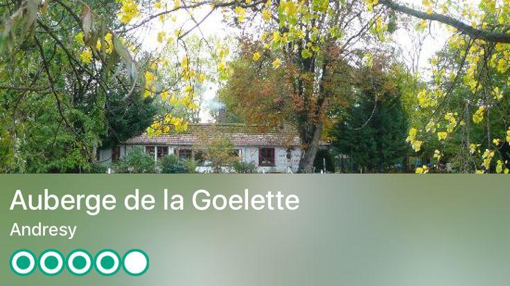 https://www.tripadvisor.fr/Restaurant_Review-g1511779-d3608622-Reviews-Auberge_de_la_Goelette-Andresy_Yvelines_Ile_de_France.html?m=19904