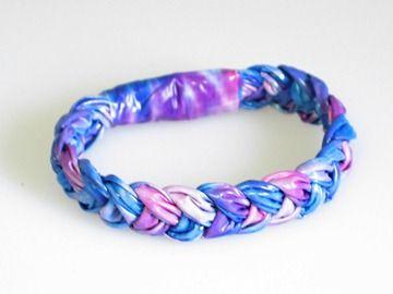 duck tape bracelet                                                                                                                                                                                 More