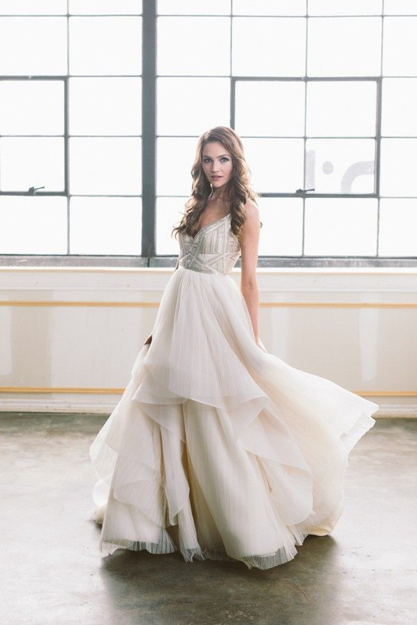 269 best Styled Shoots images on Pinterest