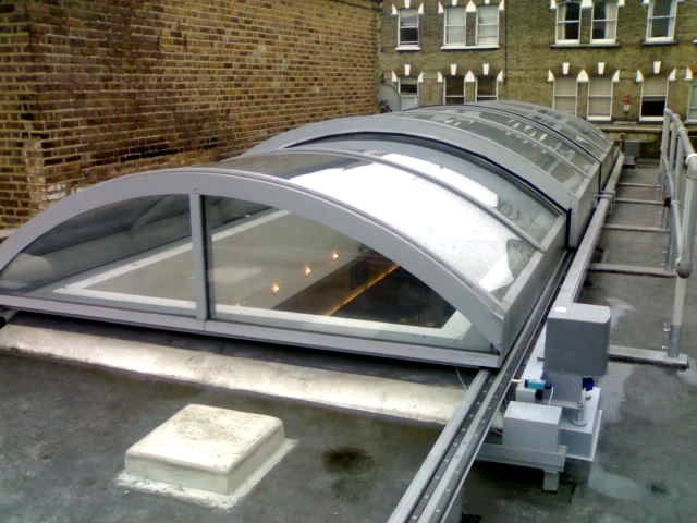 Sliding Roof   Google Search