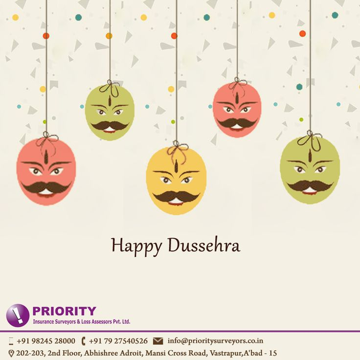 Wish You Very Very Happy Dussehra.. Happy Dussehra..!! #HAPPY