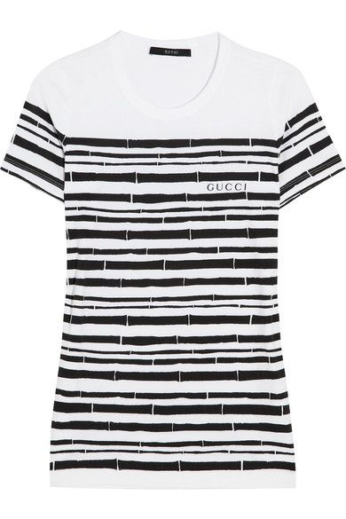 36 best stripes on t shirts images on pinterest striped for How to hand wash white shirt