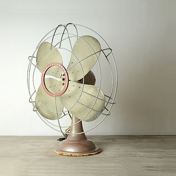 Modern Desk Fan : Best images about hunter nap on pinterest