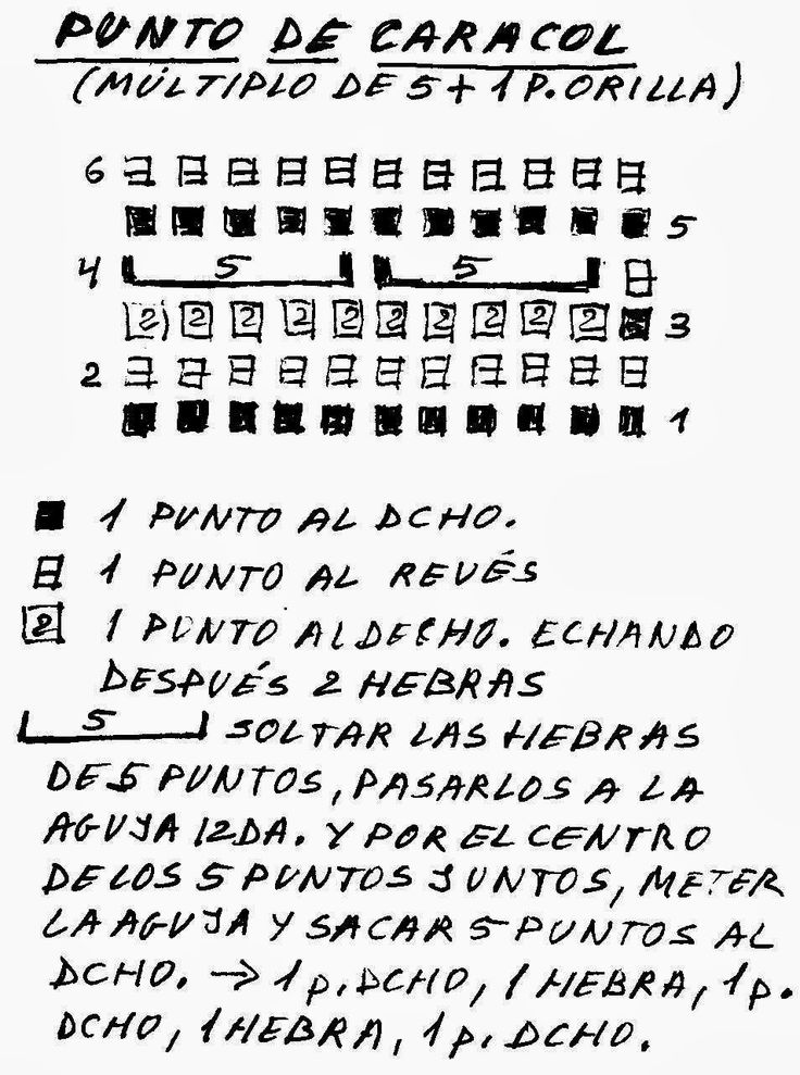 img021.jpg (954×1283)