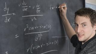 Students slide in global maths and science rankings
