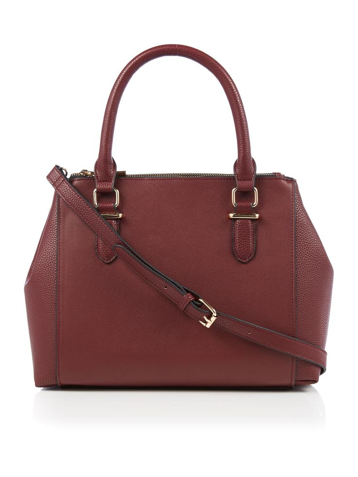 Buy your Linea Mini Siri Tote online now at House of Fraser. Why not Buy and Collect in-store?