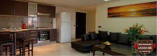 Vente appartement Marrakech: Trouver un acheteur approprié et vendre votre appa...