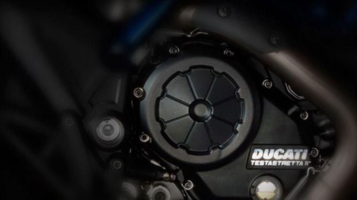 2014 Ducati Diavel Strada engine 2014 Ducati Diavel Strada Full Review and Specs