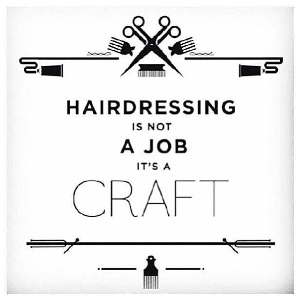 Best Hairdresser Quotes Images On   Hair Stylists