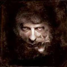 "VAI UM SOM AÍ?: Ape Machine - ""This House Has Been Condemned"" foi ..."