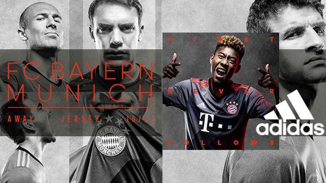 FC BAYERN MUNICH.jpg