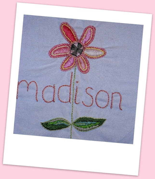22 best Anything with the name Madison on it images – Madison Wi Birth Announcements
