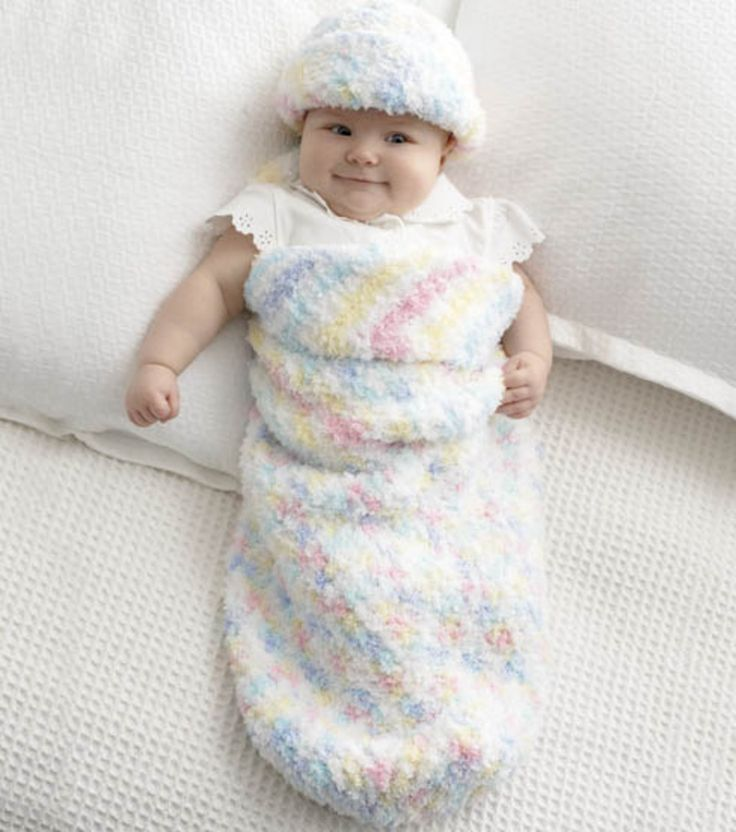 Button Up Baby Cocoon Crochet Pattern : 55 best images about Knit and crochet baby cocoon patterns ...