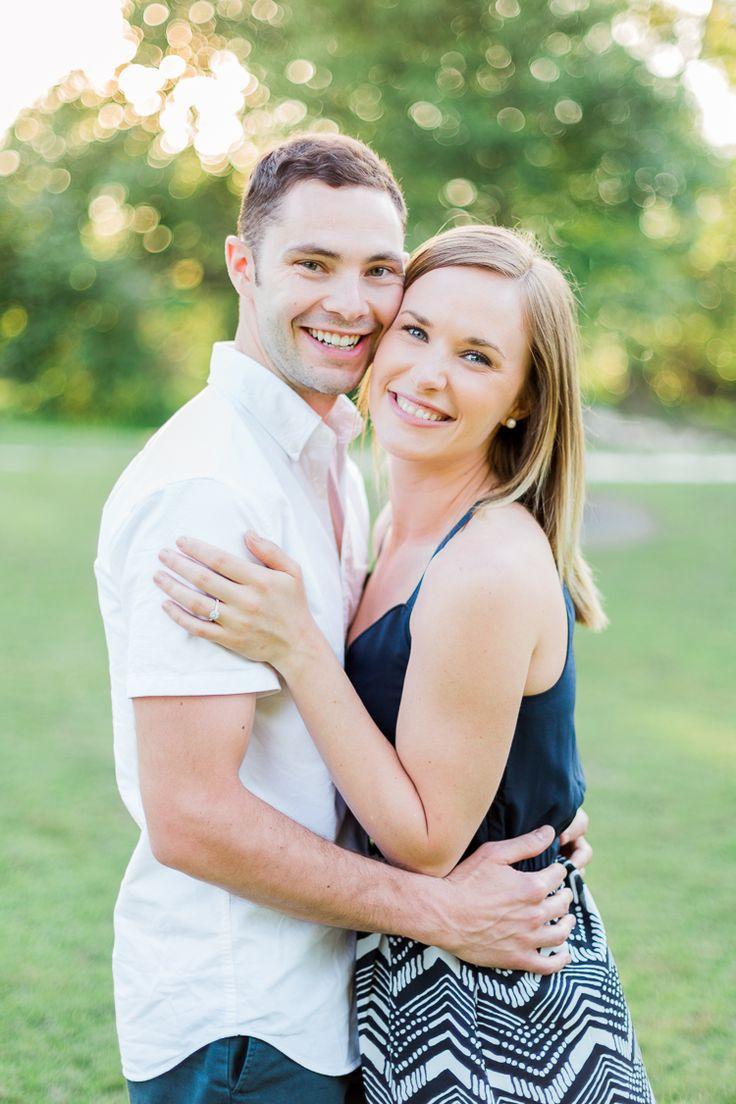 158 best lmwp engagements images on pinterest blog romantic
