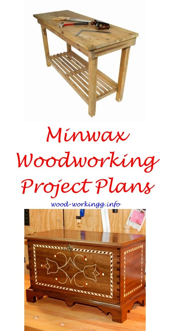 woodwork plans banana hanger - free christmas woodworking plans projects.baby bassinet woodworking plans diy wood projects for home gardens woodworking jig saw plans 4174264747