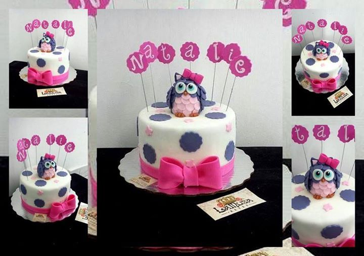Pastel de #Búho para #babyshower Baby Shower #baby #babies #adorable #cute #cuddly #cuddle #small #lovely #love #instagood #kid #kids #beautiful #life #sleep #sleeping #children #happy #igbabies #childrenphoto #toddler #instababy #infant #young #photooftheday #sweet #tiny #little #family