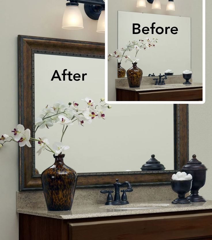 Bathroom Decor Frames : Best backsplash images on glass tiles