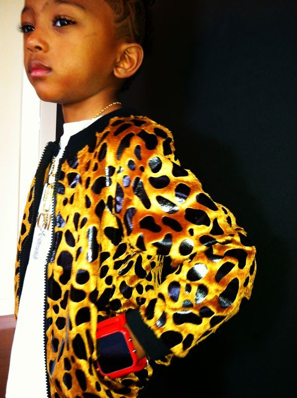Boys Fashion Boy Clothes Pinterest Jackets Animals