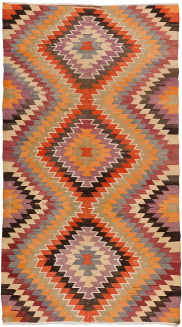 17 Best Images About Navajo Print And Pattern On Pinterest