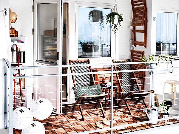 Best 25 narrow balcony ideas on pinterest small terrace for Narrow balcony design ideas