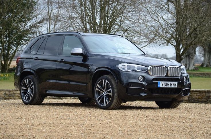 25 Best Ideas About Bmw X5 On Pinterest Bmw 4x4 Bmw X6