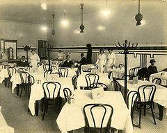 Pourquoi  ma promo restaurant est-elle indispensable  pour mon chiffre d'affaire ! - http://www.faire-connaitre-mon-entreprise.fr/restaurant/pourquoi-ma-promo-restaurant-estelle-indispensable-pour-mon-chiffre-daffaire/