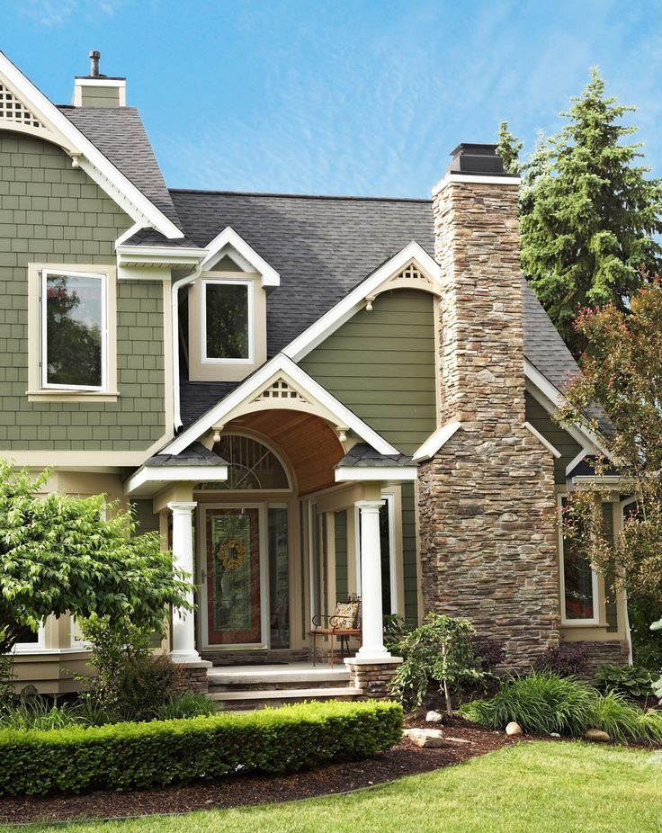 Traditional Exterior Front Porch Design Pictures Remodel Decor And Ideas Soooo Pretty: 30 Best Front Porch Gables Images On Pinterest