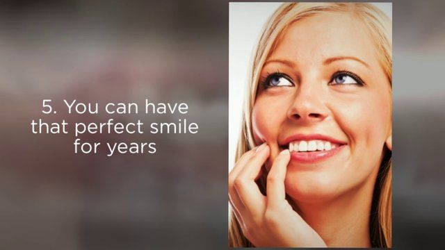 5 Important Reasons Why You Should Get Invisalign At Bright Smiles Dental Visit us on http://brightsmilesdental.com.au/