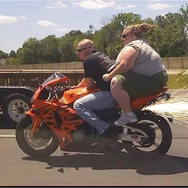 25378 Best Big Boy Rides Bikes Images On Pinterest: 100 Best Funny Shit Images On Pinterest